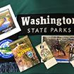 State Parks products