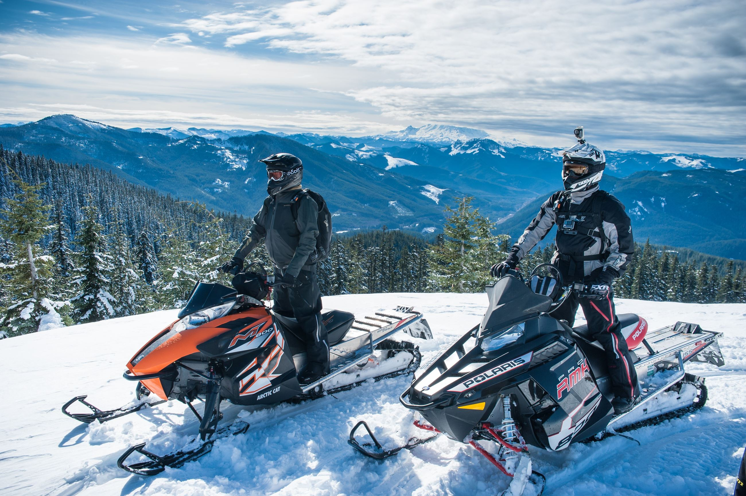 11.18.20 WR blog snowmobiles at Crystal