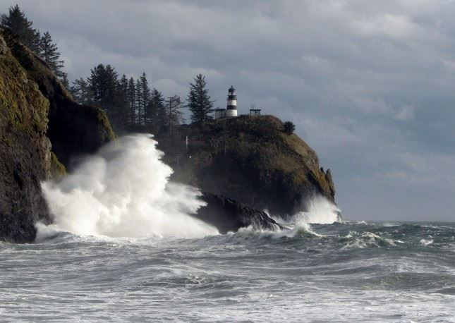Cape-Disappointment-Lighthouse-