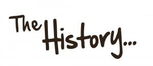 The-history-graphic
